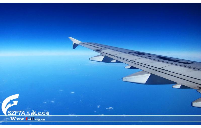 北京飞往日本东京羽田机场航班